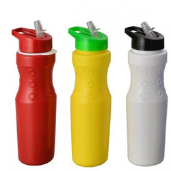 Ringo Water bottles
