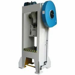 H Frame Press Brake Machine