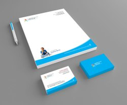 Janki Paper Prescription pad printing services