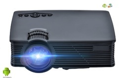 TS-HD05A Smart Projector