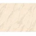1002 VE Floor Tiles