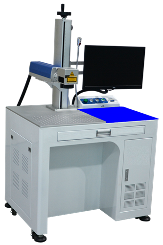 Wholesale Trader of Laser Marking Machines & Laser Welding