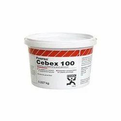 Fosroc Cebex 100 Concrete Admixture, Grade Standard: Analytical Grade