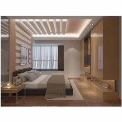 ceiling interior designer in thane
