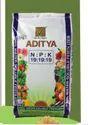 Aditya Water Soluble Fertilizers