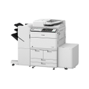 Canon IR ADV 4500 Series Photo Copier Machine
