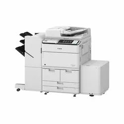 Canon IR ADV 6500i Photo Copier Machine
