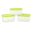 Plastic Storewell Kitchen Container