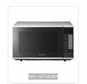 Panasonic Microwave NN-GF569M