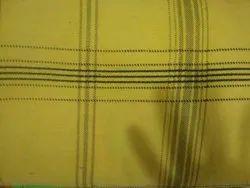 Fancy Dress Fabric