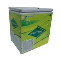 Horizontal Deep Freezer