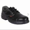 Karam Safety Shoe, FS-05