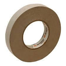 Double Sided Cloth Tapes