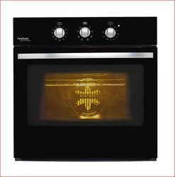 Hindware Royal Classic Built In Oven, Size/Dimension: 560 x 550 x 589 mm, Capacity: 67 L