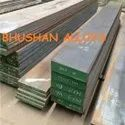 Alloy Steel Flat EN-18