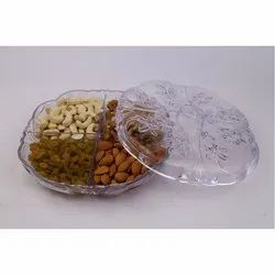 Dil Dry Fruit Box