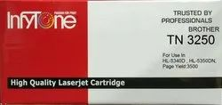 TN 3250 Compatible Toner Cartridge For Brother Printers