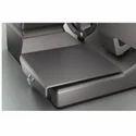 VS12 W Manual Vertical Slicer