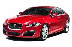 Used Jaguar Cars