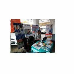 International Visa Service in Kochi