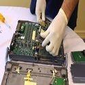 心电图机维修