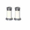 Polycarbonate Salt Pepper Set