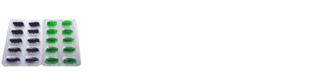 Akshar Molecules Group Of Companies
