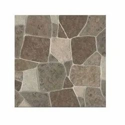 Marble Floor Tile, For Flooring, Thickness: 3-4 mm