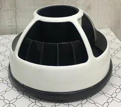 Customised Multipurpose Stand