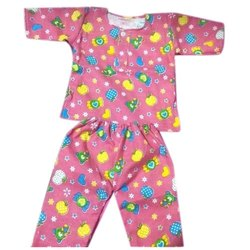 Full Sleeves Newborn Woolen Baby Suit, Newly Born, Packaging Type: Packet