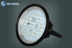120W LED Highbay Light - ERIS