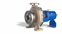 KSB Stainless Pump
