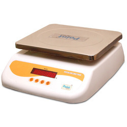Digital Educational Scales