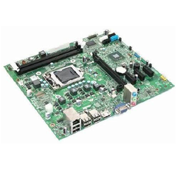 Dell Optiplex 3020 Mini Tower Motherboard - MIH81R, VHWTR