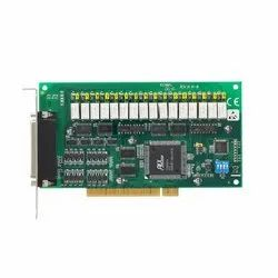 PCI-1762 - Data Acquisition Systems