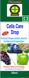 Cells Care Drop 30 Ml