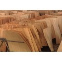 Light Brown 12 Mm Core Veneer Plywood, Size: 8 X 3 Feet