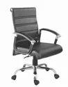 DF-113A Executive Chair