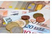 Cash Processing Services