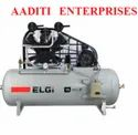 Ts10lb Two-stage Industrial Piston Compressors