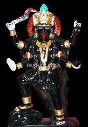 Marble Durga Maa Statue Marble Durga Maa Goddess Statue