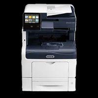 Versalink C405 Photocopy Machine