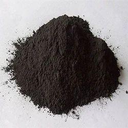 Palladium Sulfide