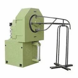 National Coiling Machines, Automation Grade: Automatic