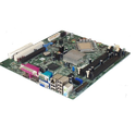 Dell Optiplex 760 Desktop Motherboard - R239R, D517D, M859N