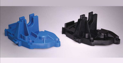 Investment Casting Pattern Printing Solution