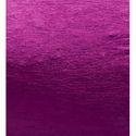 Vat Violet 3