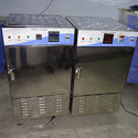Humidity & Temperature Stability Test Chambers