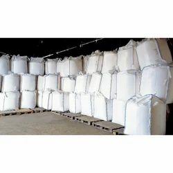 Jumbo Bag FIBC Bag For Chemical Powder