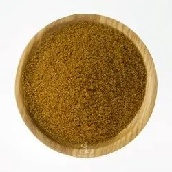 Cumin Powder, Packaging Type: Packet, Packaging Size: 100g